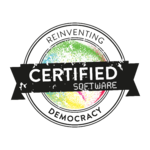 RD Certified Software 20160525.png