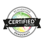 RD Certified Method 20160525.png